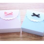 선물할땐 예쁜선물포장[어린집생일선물, 돌잔치이벤트선물포장, 예쁜선물포장를 찾고 있다면? 바로 여기!]