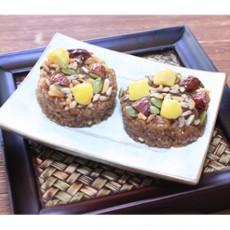 아침N 대추약밥(먹기편한사각포장)