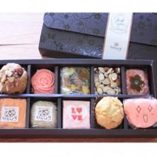 맛있는떡 선물세트2호 [최소주문 5개]