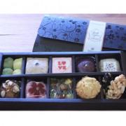맛있는떡 선물세트1호 (최소주문 5개) [이젠, 선물도 맞춤가격으로 품격있게~!]
