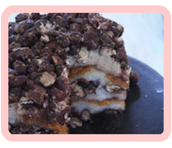 오픈식답례N 통팥시루떡과 경단콤보(20set)[포장을 다이어트하고, 깔끔한 랩포장으로 한번! 푸짐한 양으로 또한번! 감동하는 가성비 굿! 시루떡답례]