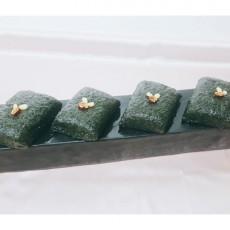 영광모시가 50%함유된, 섬유질이 풍부한 ~! [ 모시인절미 N 모시영양찰떡 ] (계절한정판매!)