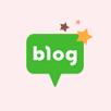 블로그 이벤트